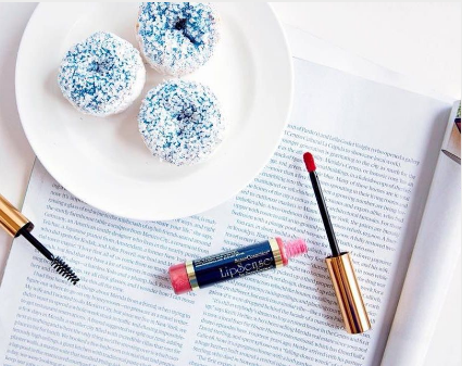 Running Lipsense sales as a business can offer lots of freedom, especially when you utilize these great tips and tricks!