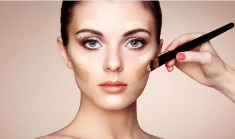 There are a wide selection of senegence foundations to match any skin type.
