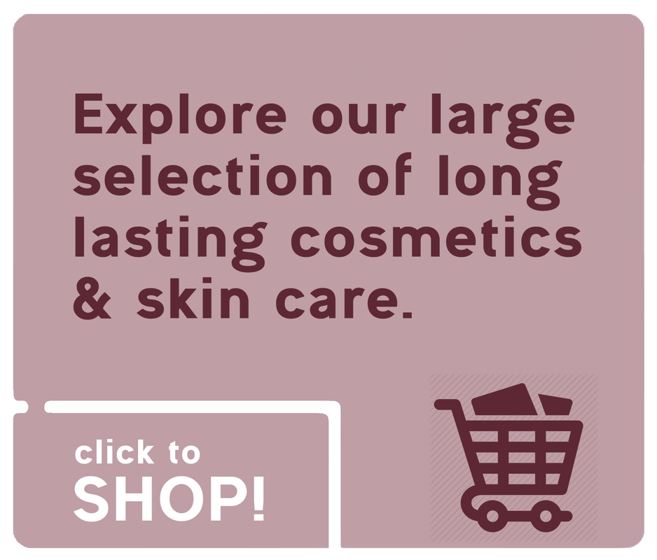 Click here to shop all of our SeneGence products!